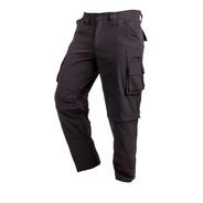 Pantalón Desmontable Cargo Secado Rápido Explorer