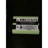 Pila O Bateria Hhr-p107, Marca Ebl, La Mejor Del Mercado
