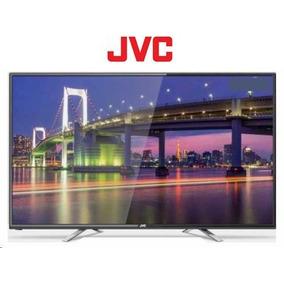 Tv Digital 12 Volts 22 Polegadas Led Pc Monitor Hdmi Usb Rca