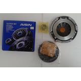 Kit Croche Toyota Terios 1.3 2002-2007