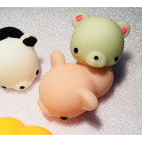 Suaves Y Hermosos Squishy Apachurrables Kawaii