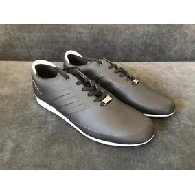 premium selection a1e9c 08d81 Zapatillas adidas Porsche Design 45.5 Nuevas, Sin Caja