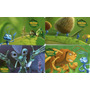 Bichos - Disney - Telefonica Argentina - Coleccion Completa