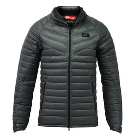 Campera Nike Down Fill Hombre