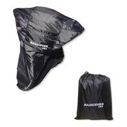 Funda Cobertor Moto Motoscba