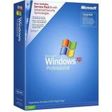 Windows Xp Pro Kn 32 Bits Digital