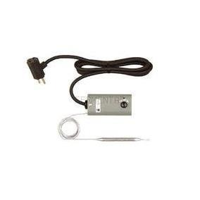 Johnson Controls A19aat-2c Controlador De Temperatura Del C