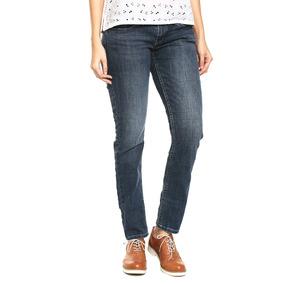 Jeans 524 Azul Marino - Levis - 916235 - Azul Marino