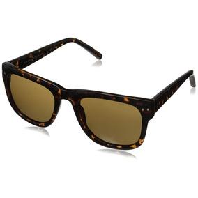 Óculos Tommy Hilfiger Men S Masculino Th9006 Cor Bronze - Óculos no ... f29aca018e
