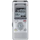 Grabadoras De Voz Con 2 Gb Built-in-memory Olympus Ws-821