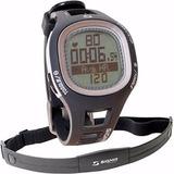 Reloj Monitor Cardíaco Pulsometro Sigma Pc 10.11 Calorias