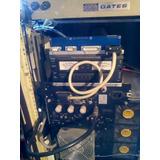 Amplificador De Gran Potencia Marca Icom Model Pwm1000 Rim