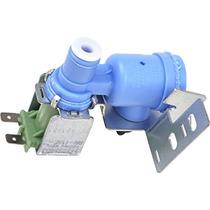 Electrolux Válvula De Agua