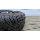 Neumático Michelín Energy 195/65r15
