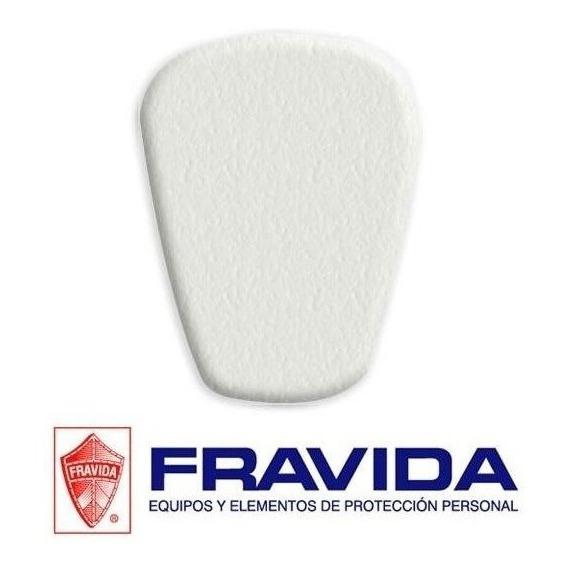 20 Unidades De Prefiltro Fravida 5310/10