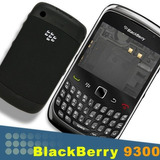 Blackberry Curve 9300 Oem Caja Completa