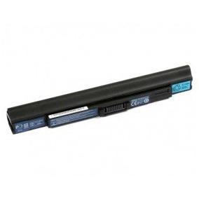 Bateria Para Acer One Um09a71