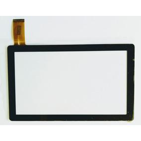 Touch De Tablet Maxwest Tab-7155 7100 Flex Czy6075a-fpc Q8
