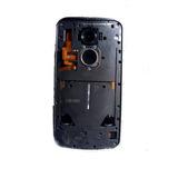 Moto X Xt1097 32gb