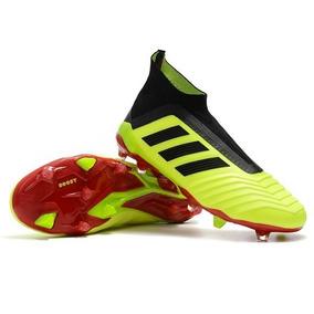 Chuteira Adidas Telstar Trx Hg K N° 35 Futebol De Campo Adultos ... 17c6b9f3943b7