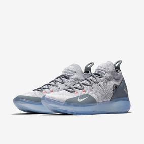 Nike Kd 11 New 2018 Original Importado - A Pedido