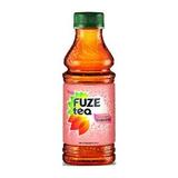 Bebida Durazno Fuze Tea 1,450lt