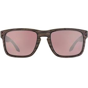 Oakley Ccix - Óculos De Sol Com lente polarizada em Toledo no ... a23c9de7da
