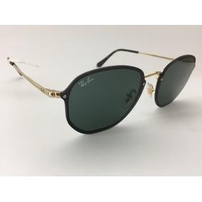 Óculos De Sol Outros Óculos Ray-Ban em Paraná no Mercado Livre Brasil 002ffdabd4