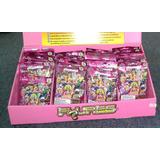 Juguete Playmobil Super Oferta