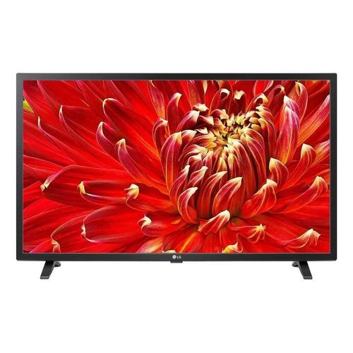 """Smart TV LG AI ThinQ 43LM6350PSB LED Full HD 43"""""""