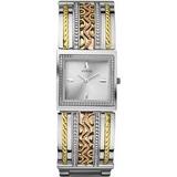 Reloj Guess Original U13550l2 Para Damas