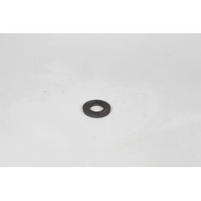 Arruela Pino Mola Dianteiro Mb 1113 (50x25x6,3mm)