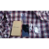 Samsung Galaxy Note 3 32gb Perfectas Condiciones Urge Hoy.