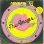 Lp Nova Fm 89,7 Records - Kaskatas 1991