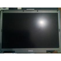 Pantalla De Laptop Dell D810