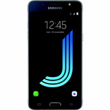 Samsung Galaxy J5 Pro 2017 Sm-j530g Dual 4g Nuevo Sellado