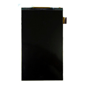 Pantalla Display Lcd Alcatel One Touch Pop C7 / Ot7040