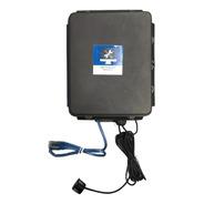 Sensor De Nivel Caixa Dagua Internet