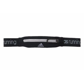 Cinto adidas Belt Running Ng/gr Newsport