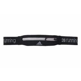 adidas Belt Running