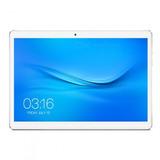 Tablet Teclast A10s 32gb 10 Pulgadas Quad Core 2gb Ram