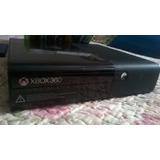 Xbox 360 Original. Como Nueva