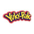 Yuky Pak