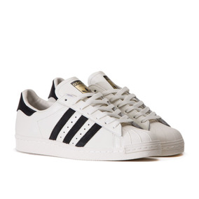adidas superstar blancas 43