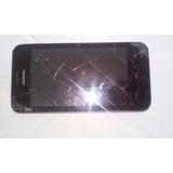 Telefono Huwei Android Para Repuesto