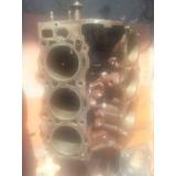 Vendo Motor De Toyota Camry 6cilindros 3vzfe Rectificado