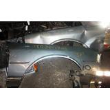 Guardafango Chevrolet Caprice Classic