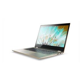 2 En 1 Lenovo 14 Core I5 Ram 8gb Yoga 520-14ikb 80x8014n