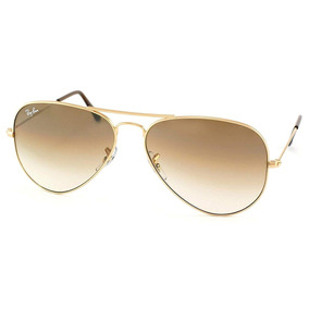 Frame  Black %c3%b3culos Ray Ban Sunglasses Rb3172 - Óculos no ... b719fe1275