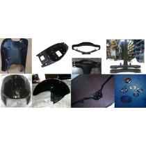 Combo Repuestos Corven Energy Tunning - 2r
